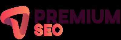 Premium SEO India