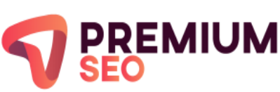 Premium SEO India