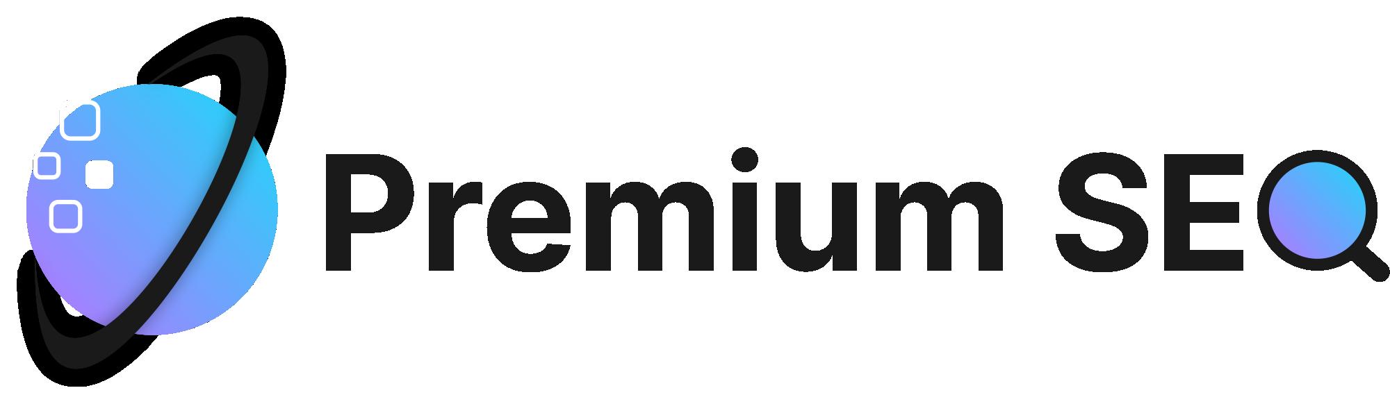 Best SEO Ahmedabad | SEO Company India | Premium SEO India